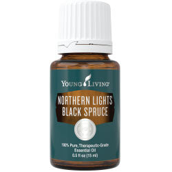 Northern Lights Black Spruce -15 ml