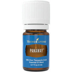 PanAway Essential Oil 5 ml