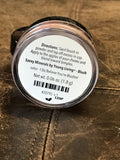 YOUNG LIVING SAVVY MINERALS BLUSH - I do Believe you're blushin' NEW! UNOPENED!