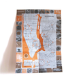 New York Doughnut Map Vol. 1