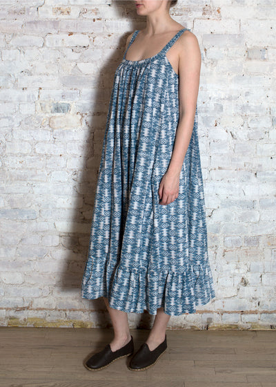 Sky Nicol Dress