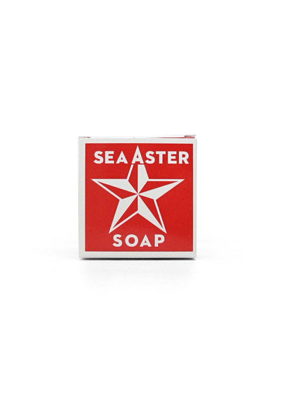 Swedish Dream Aster Soap
