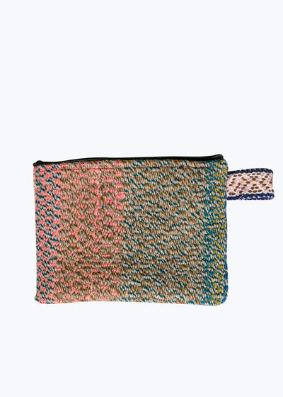 Dusty Chico Pouch
