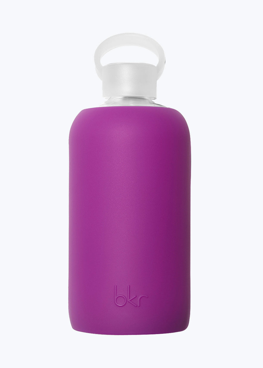 Opaque Fuchsia 1L Bottle