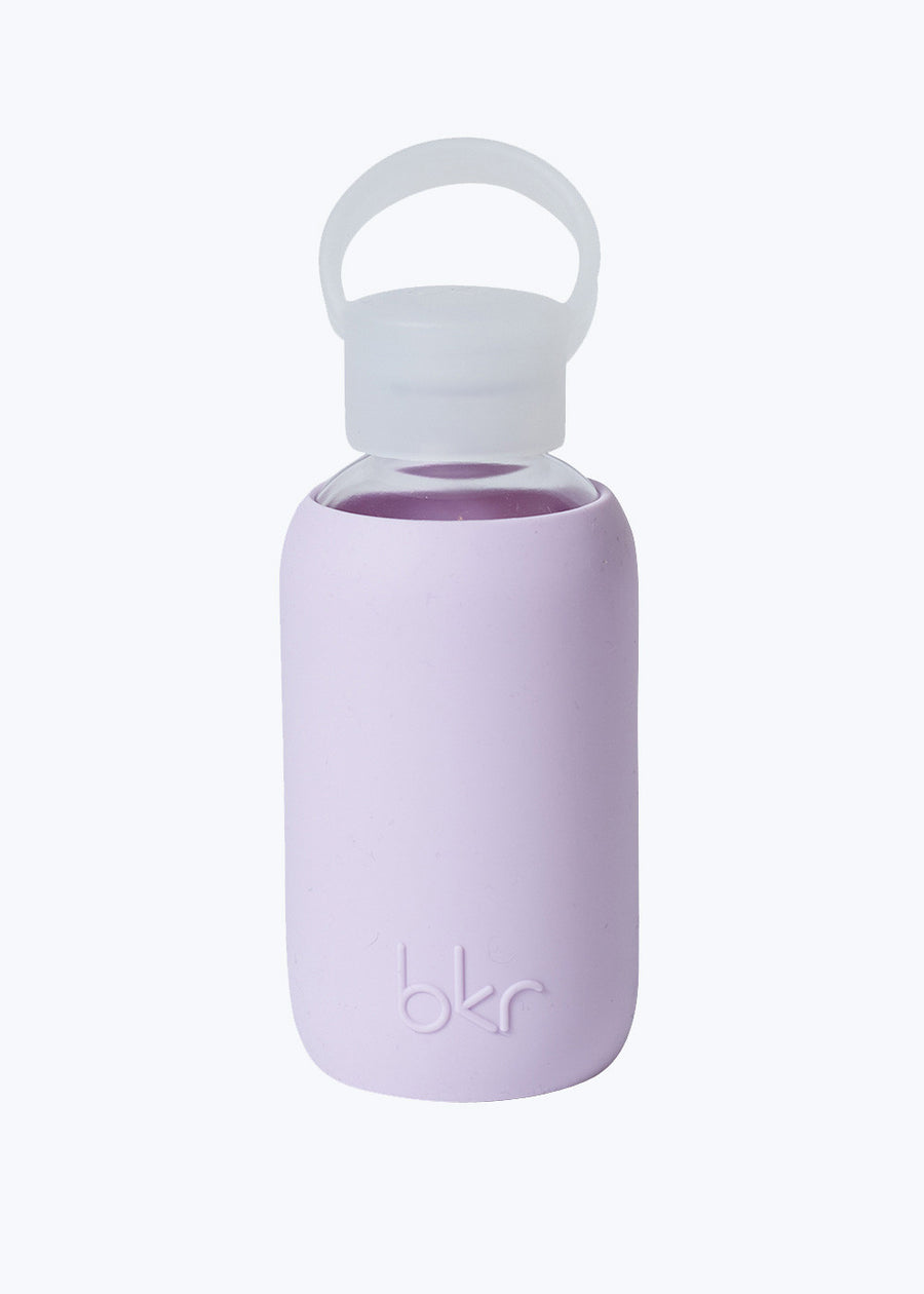 Juliet Teeny Water Bottle
