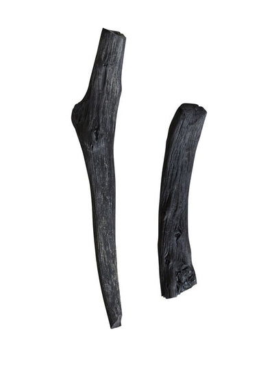 Kishu Binchotan Charcoal Sticks