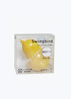 Swing Bird Correction Tape