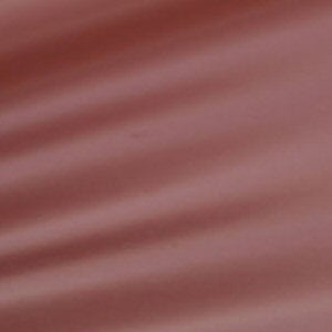 E10 Electric Rose Latex Sheeting