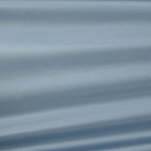 E30 Electric Blue Latex Sheeting