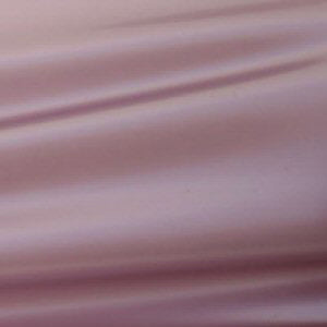 E50 Electric Lilac Latex Sheeting