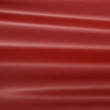 TM10 Metallic Red Trim Strips pack