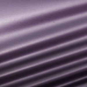 TM50 Metallic Purple Trim Strips pack