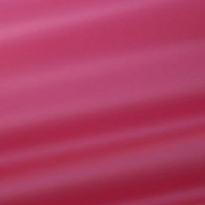 M60 Metallic Fuchsia Latex Sheeting