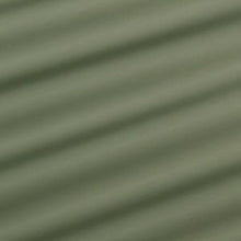 T30 Translucent Smoky Olive Latex Sheeting