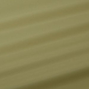 S100 Sand Latex Sheeting