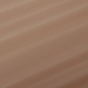 S160 Baby Pink Latex Sheeting