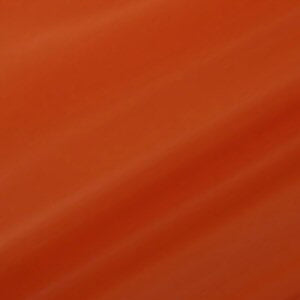 S50 Orange Latex Sheeting