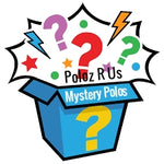 Mystery Polo Wraps!!  Horse Sized - Set of 2 or 4