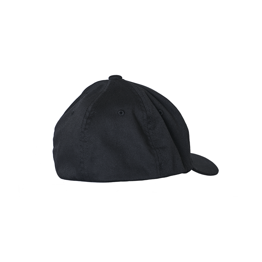 Adult Fitted Hat