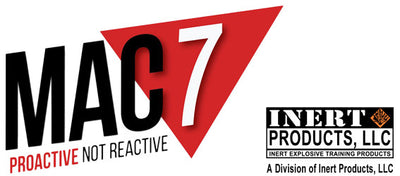 MAC 7 Training LLC