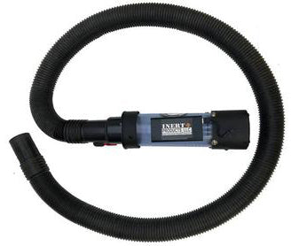 K9 Power Wake Hose & Adapter