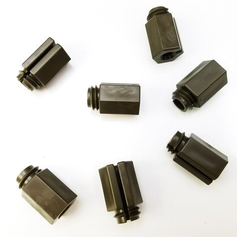 M1A4 Priming Adapter (100 pcs)