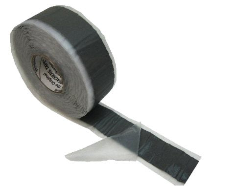 The Original Breacher's Tape