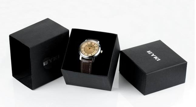 watch-box