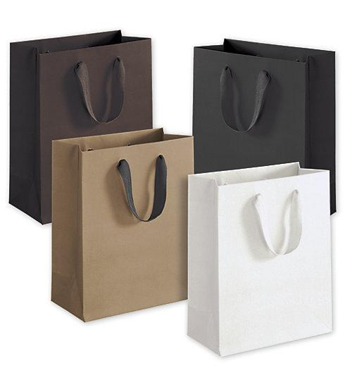 Cotton Handle Bags