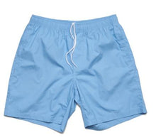 Beach Shorts - 14.50 EA