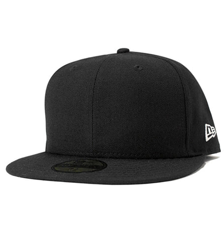 NEW ERA 59Fifty Fitted Cap - 32.90