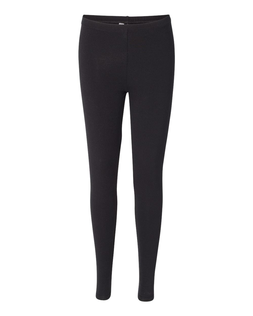 Spandex Leggings - 11.80 EA