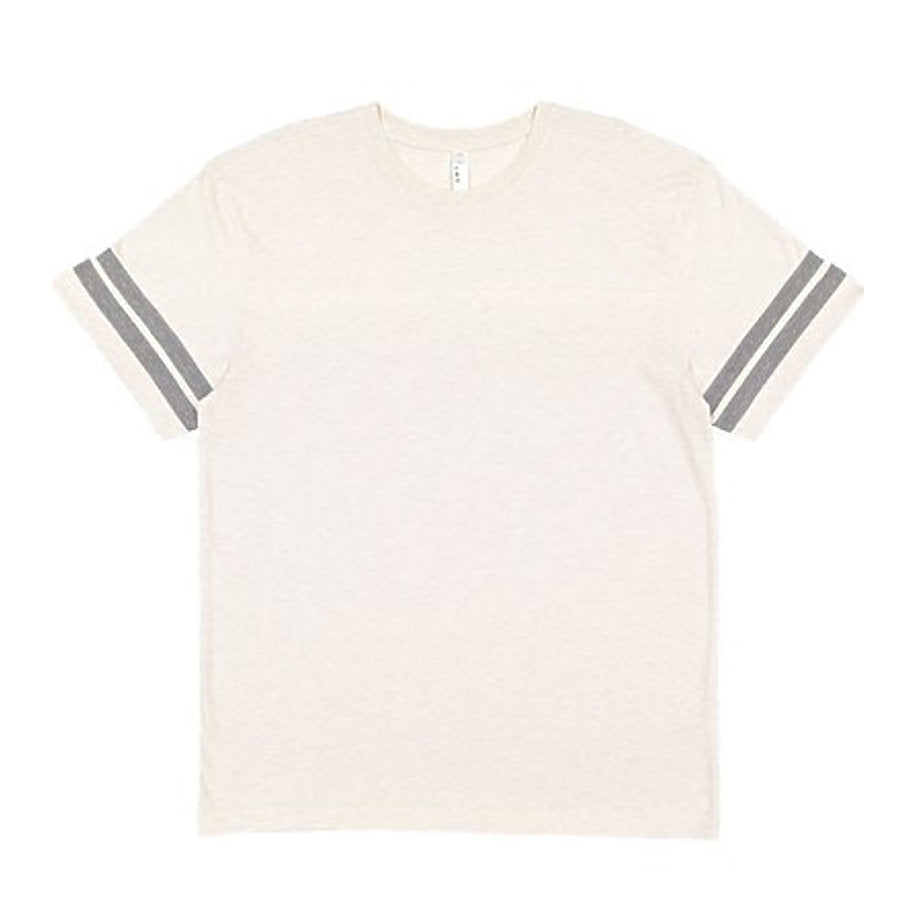 Jersey Cotton Tee -  10.10 EA