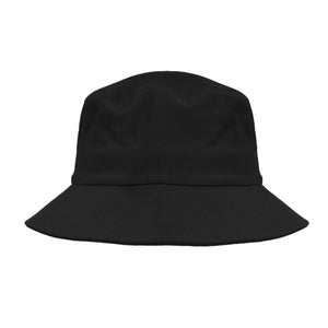 Modern Bucket Hat - 9.00 EA