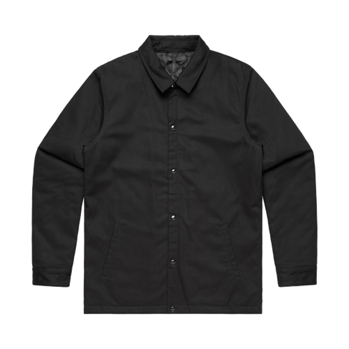 Premium Heavy Union Jacket - 42.50