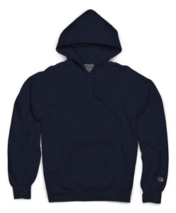 Champion Garment Dye Pull Over Hood  - 25.00 EA