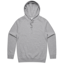 Premium Mid Weight Hoodies - 15.00