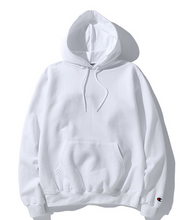 Champion Eco Pull Over Hoodie - 18.50 EA