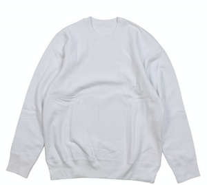 Champion Reverse Weave Crew Neck - 27.00 EA