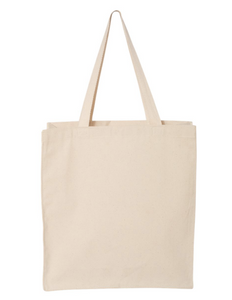 Daily Tote Bag -  5.00 EA