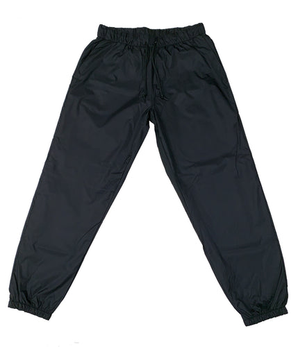 Nylon Track Pants - 16.00 EA