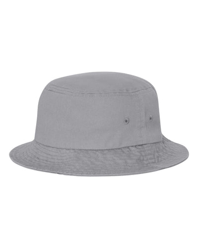 Premium Tradition Bucket Hat - 8.50 EA