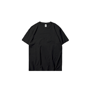 Heavy Weight Soft Touch  Tee  - 8.35 EA