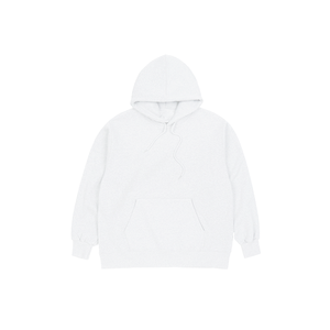 Premium Heavy Weight Hood Pullover - 14.95 EA