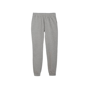 Premium Heavy Weight Jogger Pant - 15.25