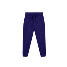 Premium Jogger Sweat Pants - 13.80 EA