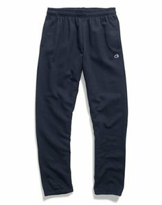 Champion Sweat Pants - 14.25 EA