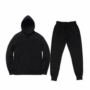 Premium Sweat Suit Set - 24.95 EA