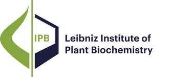 Department of Bioorganic Chemistry at the Institute of Plant Biochemistry in Halle, Germany. -Ludger Wessjohann -Guenter Adam