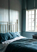 5 Top Tips For Creating The Ultimate Sleep Space